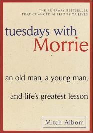 tuesdays-with-morrie-part-i
